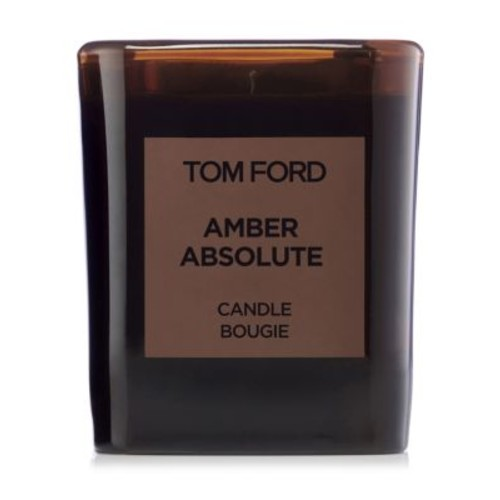 Amber Absolute Candle/21 oz.
