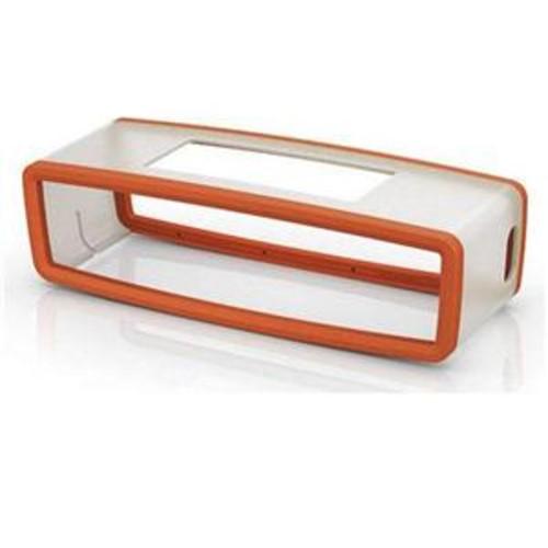 BOSE 360778-0040 Soundlink Mini Soft Cover - Orange