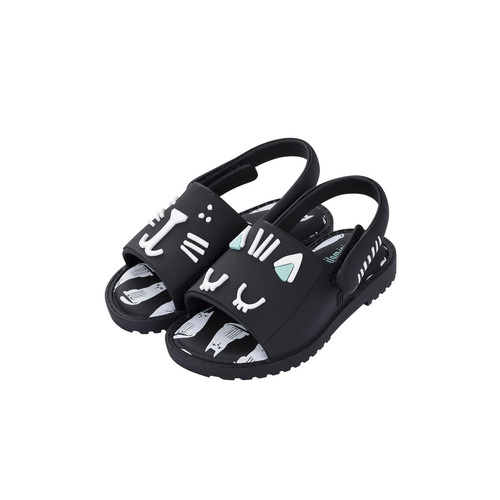 Kitty Sandal