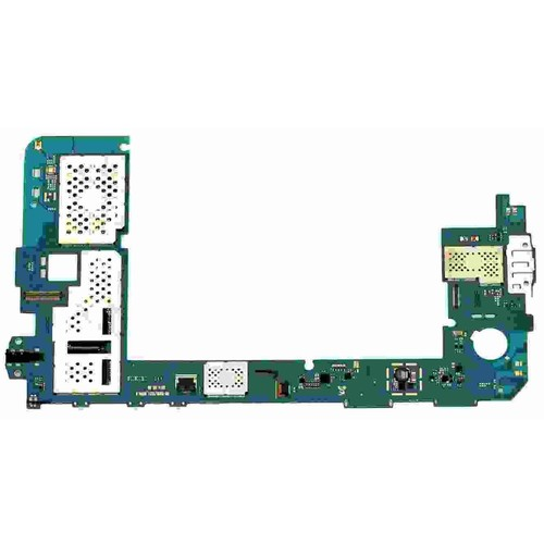 GH82-08066A Samsung Galaxy Tab Pro 8.4 SM-T320 16GB Tablet Motherboard
