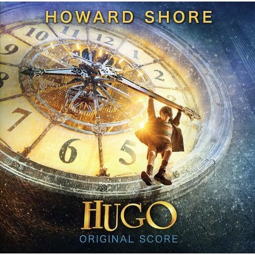 Hugo - Original Motion Picture Soundtrack