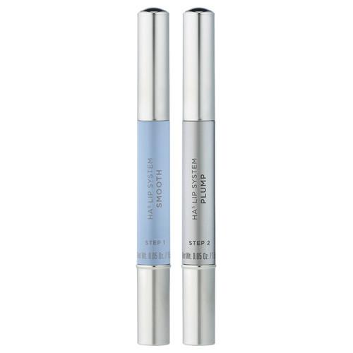 SkinMedica HA5 1-ounce Smooth & Plump Lip System