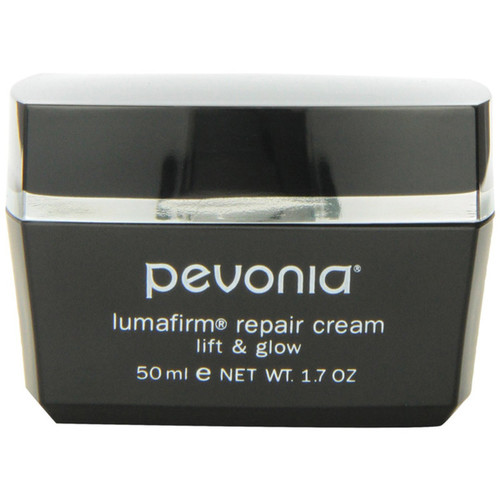 Pevonia Botanica 1.7-ounce Lumafirm Repair Cream