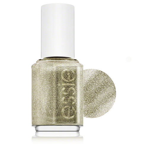 Dive Bar Collection Nail Color - Steeling The Scene (0.46 fl oz.)