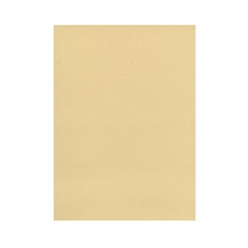 Jack Richeson Unison Pastel Paper 18 X 24 18 In. X 24 In. Marble (105708)