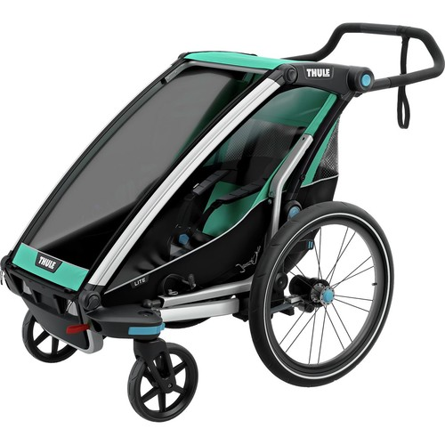 Thule Chariot Chariot Lite Stroller
