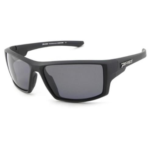 Downforce Polarized Sunglasses