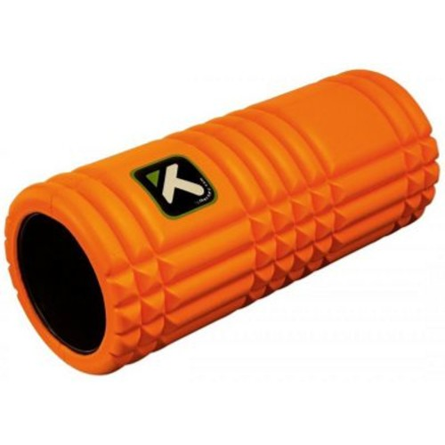 Trigger Point Grid Foam Roller [count : 1]