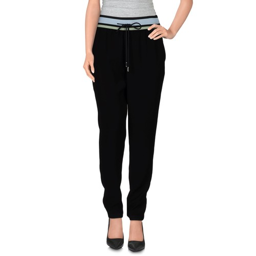 GUCCI Casual Pants
