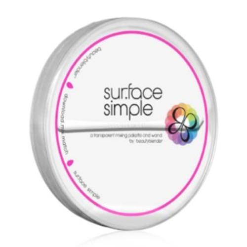 beautyblender Sur.face Simple Palette