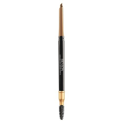 ColorStay Brow Pencil [Blonde]