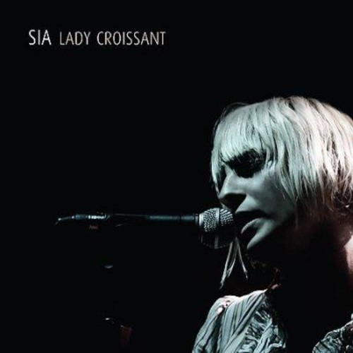 Sia - Lady Croissant: Live in NYC at Bowery Ballroom