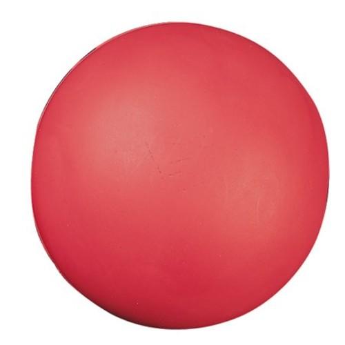 Champion Sports Coated High Density Foam Balls
