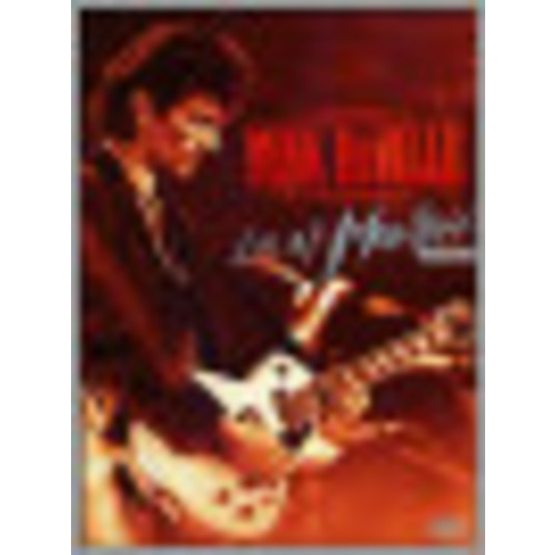 Live at Montreux 1982 [DVD]