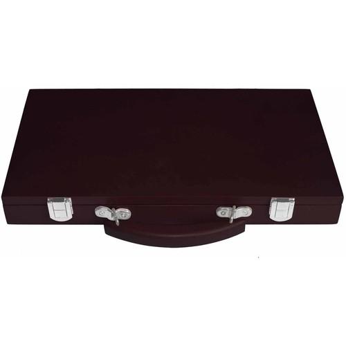 Hathaway Pro-Series Shuffleboard Puck Set