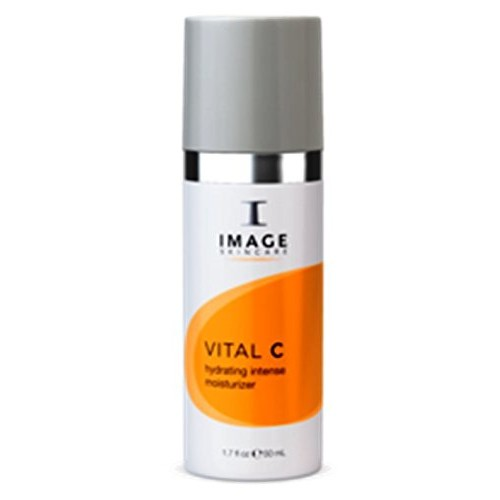 Image Skincare Vital C Hydrating Intense Moisturizer, 1.7 Ounce [Each]