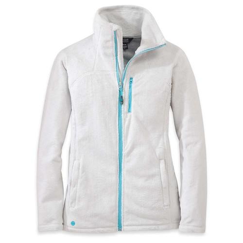 Outdoor Research Women's Casia Jacket