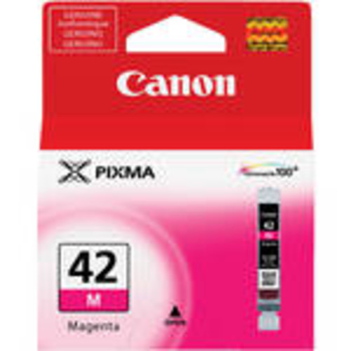 CLI-42 Magenta Ink Cartridge