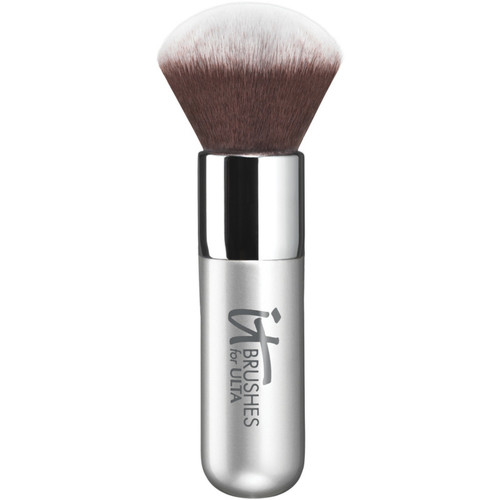 Airbrush Essential Bronzer Brush #114