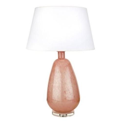 MagMileLamps Rose Venetian 29'' Table Lamp