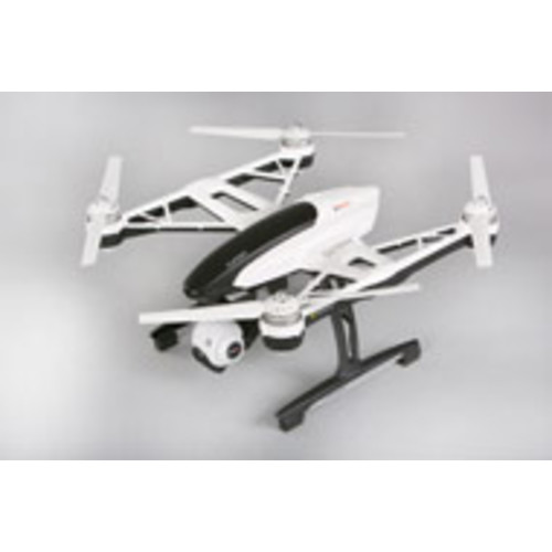 Yuneec Q500+ Typhoon 1080P Ready to Fly