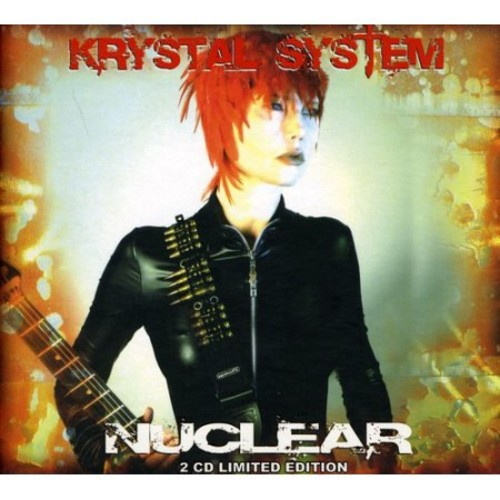 Nuclear [CD] [PA]