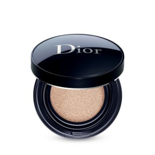 Diorskin Forever Perfect Cushion