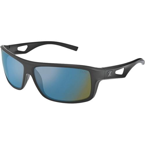Zeal Range Sunglasses  Polarized