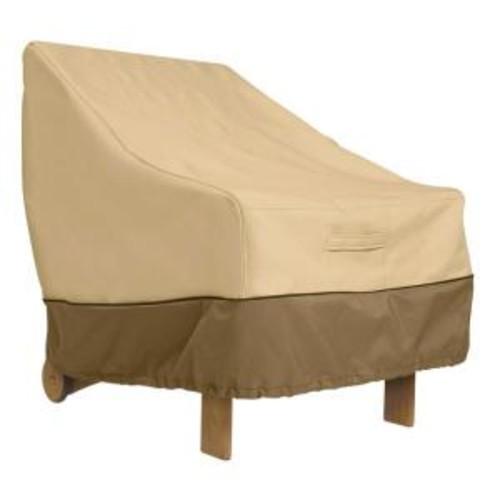 Classic Accessories Veranda Adirondack Patio Chair Cover