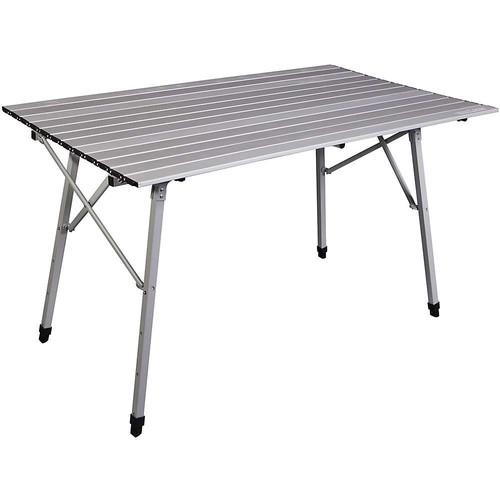 Camp Chef Mesa Aluminum Camp Table