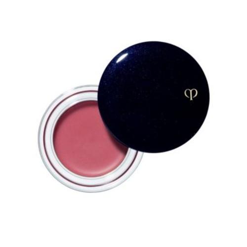 Cream Blush/0.21 oz.