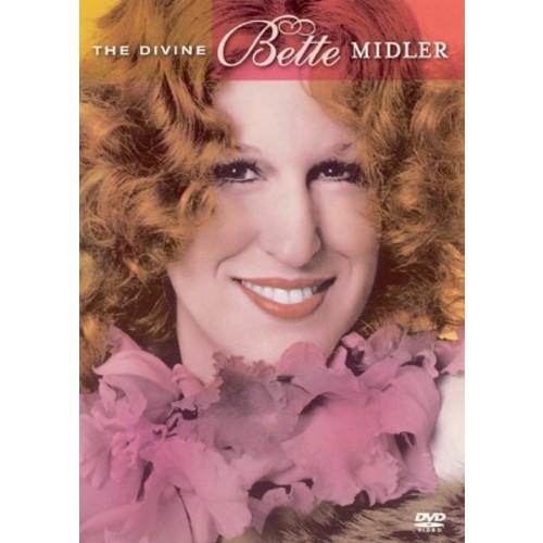 Bette Midl...