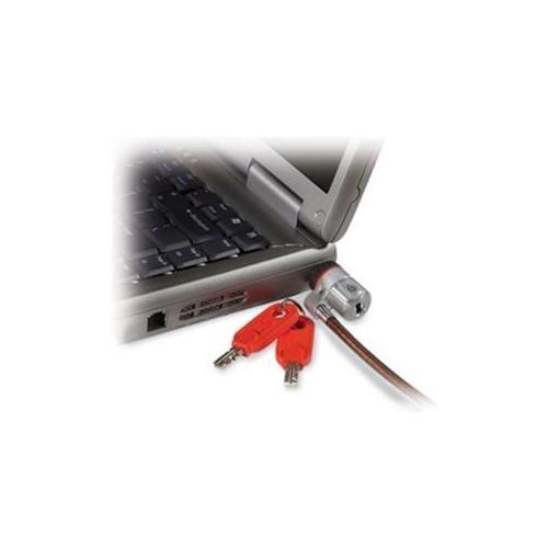 KMW64343 - Kensington Microsaver DS Laptop Lock