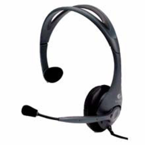 PlayStation 3 Headset Wired [Pre-Owned]