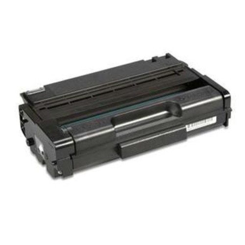 RICOH CORP. Print Cartridge Sp3400la