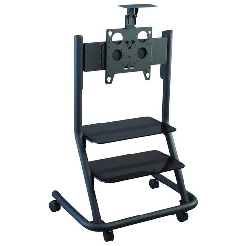 Chief - Video Conferencing Cart for Most 42