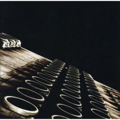 Cloister of Radiance [CD]