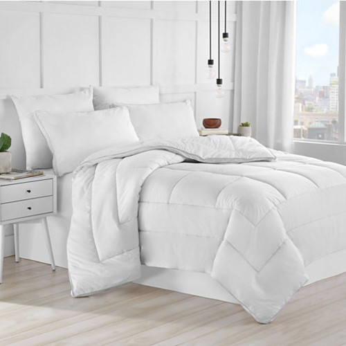 Under the Canopy EcoPure Comforter JCPenney