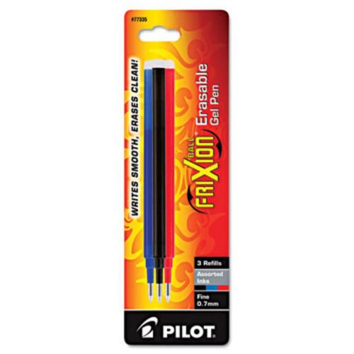 Frixion FriXion Gel Ink Pen Refills PIL77335