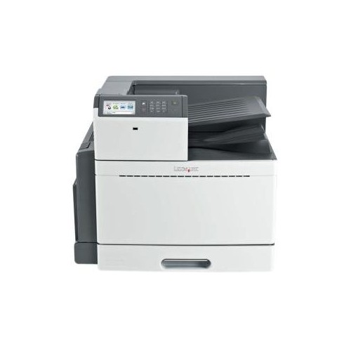 Lexmark 22Z0000 (C950DE) Color Laser Printer