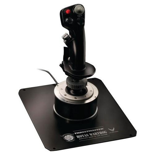 Thrustmaster HOTAS Warthog Flight Stick - PC