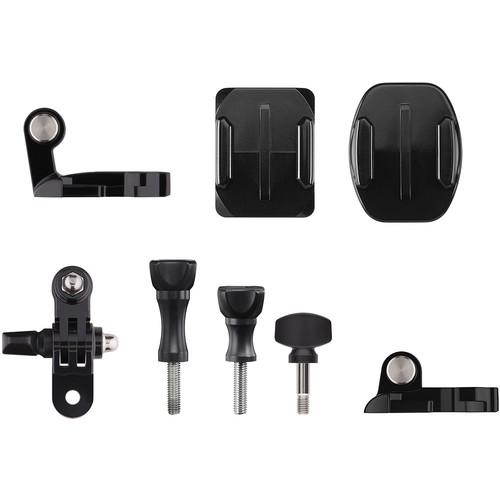GoPro - Camcorder Mounting Kit