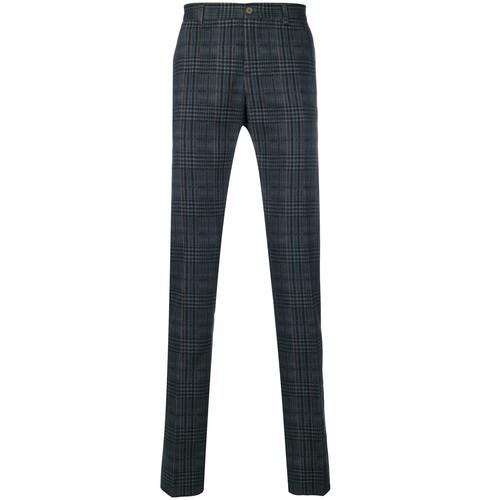 Cuba trousers