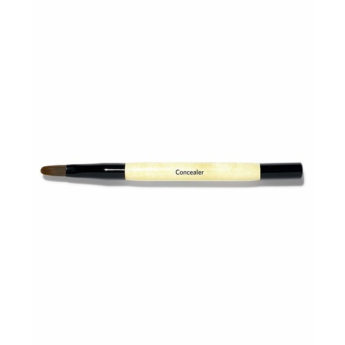 Bobbi Brown Bobbi Brown Concealer Brush