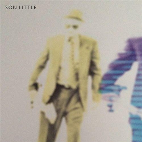 Son Little [LP] - VINYL