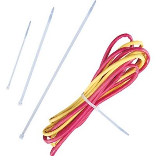 Cable Ties - Heavy Duty, 14