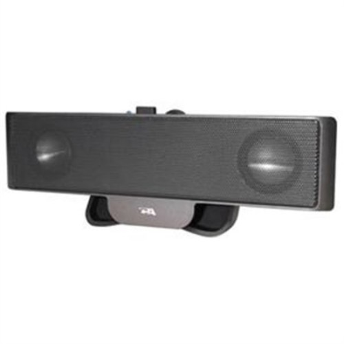 Cyber Acoustics CA-2880 Speaker System (CA-2880) -