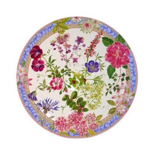 Mille Fleur Cake Platter