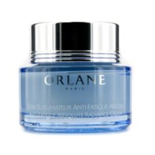 Orlane Anti-Fatigue Absolute Radiance Cream