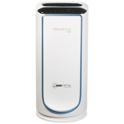Rowenta Intense Pure Air XL Air Purifier
